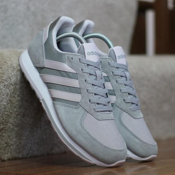 Adidas Originals Women's 8k Running Shoe B43793 Boutique